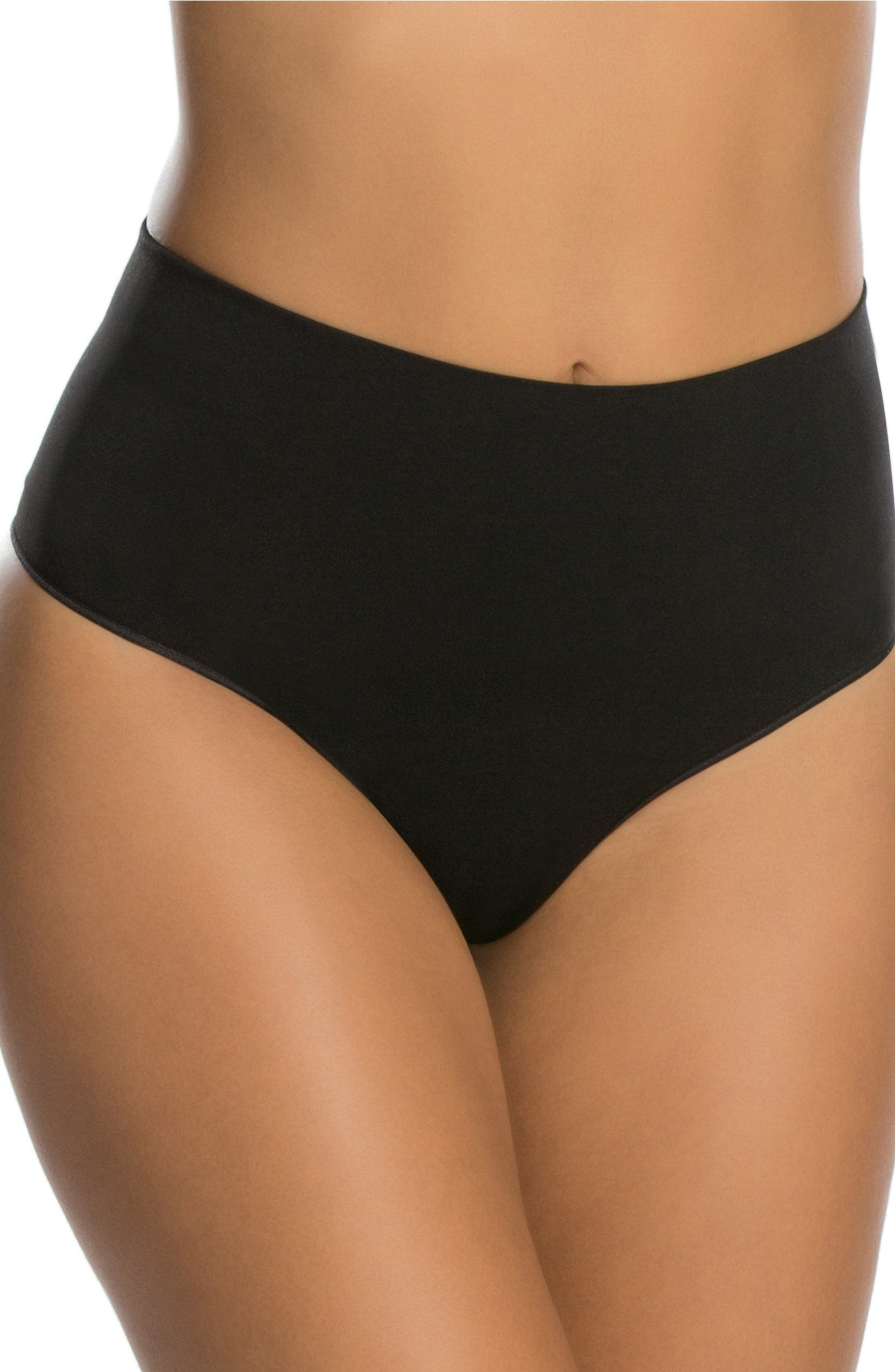 36af770413a Everyday Shaping Panties Thong