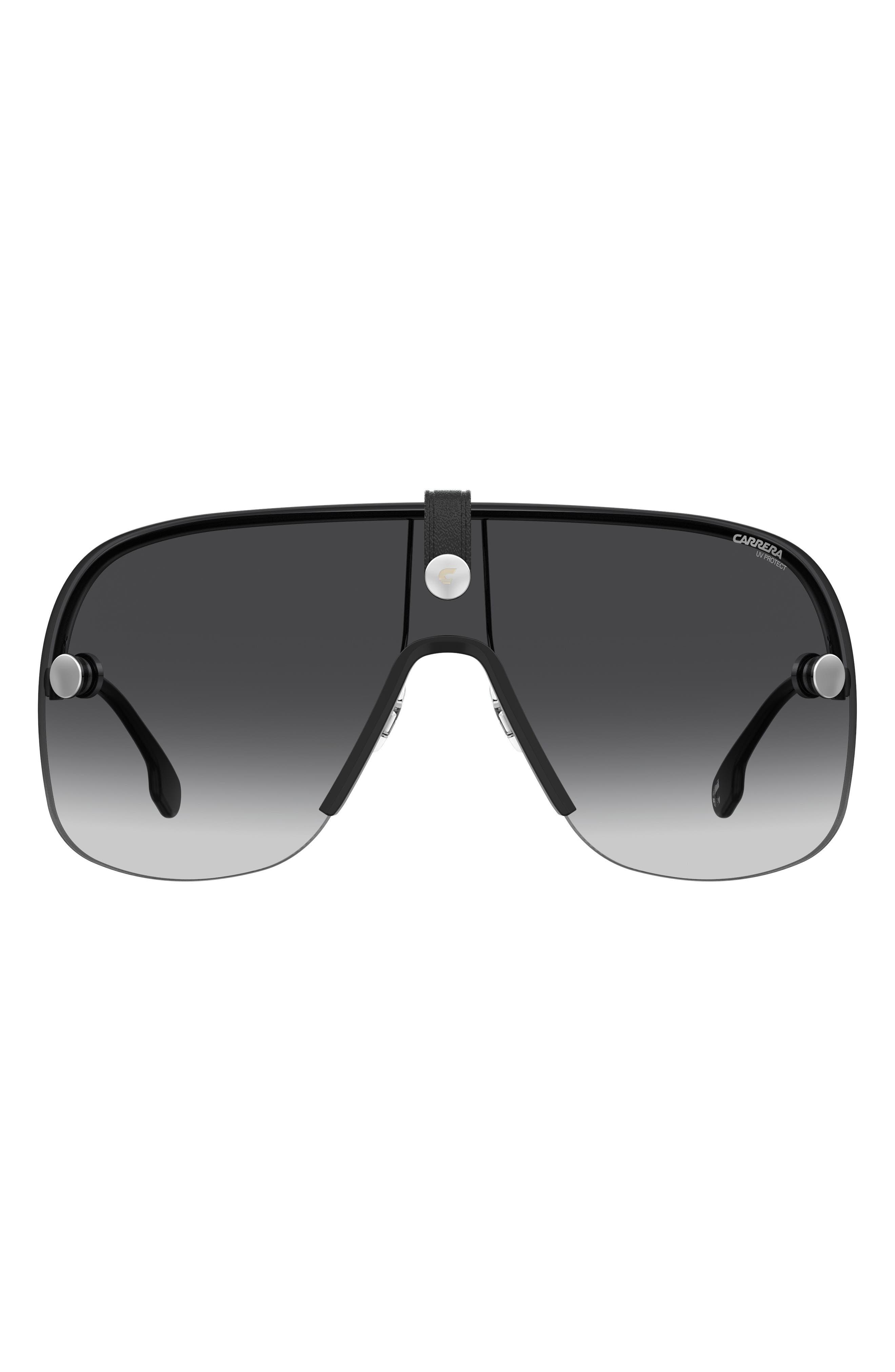 Epica Ii 99mm Shield Sunglasses