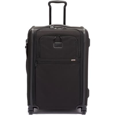 Tumi Alpha 3 Short Trip Wheeled 26-Inch Packing Case -