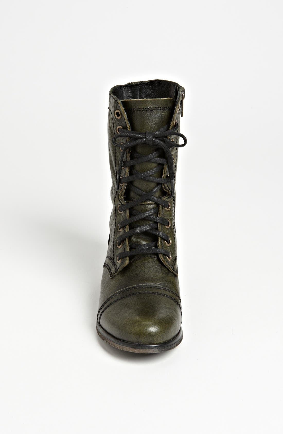 ,                             'Troopa' Boot,                             Alternate thumbnail 76, color,                             303