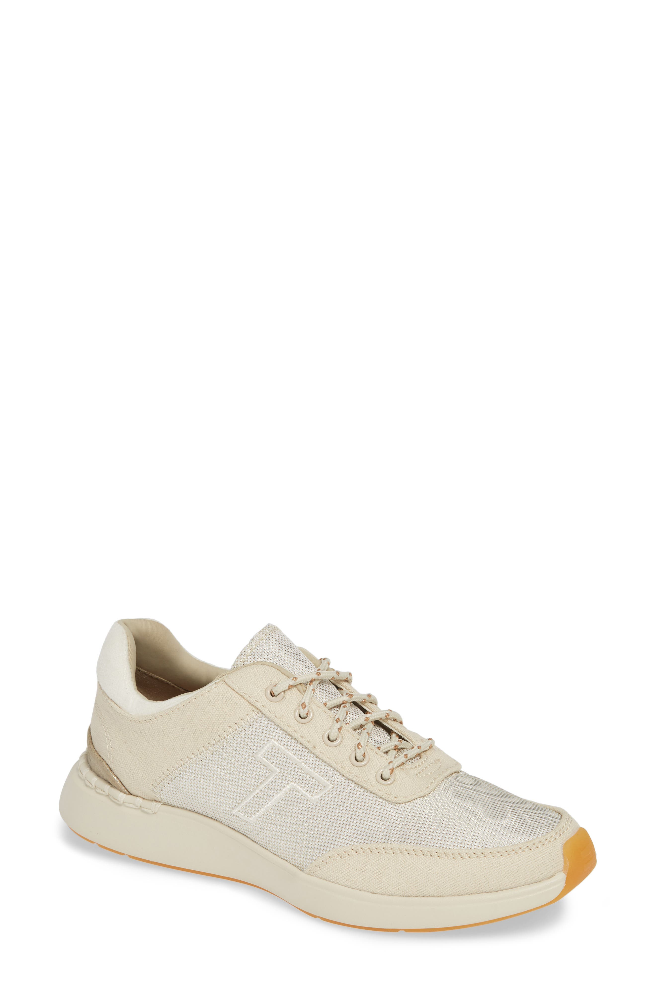 Toms Arroyo Sneaker, Beige