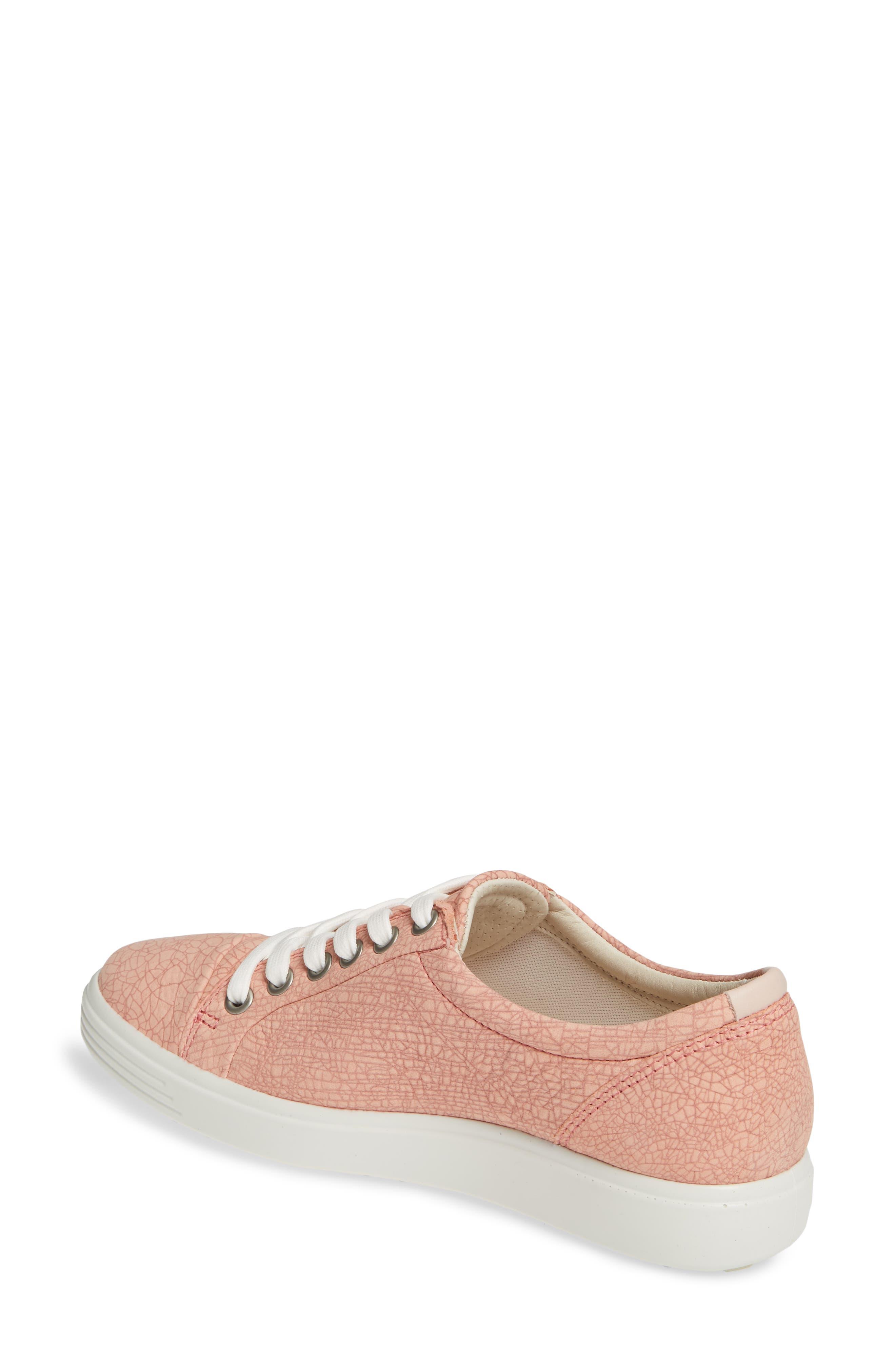 ,                             Soft 7 Sneaker,                             Alternate thumbnail 190, color,                             950