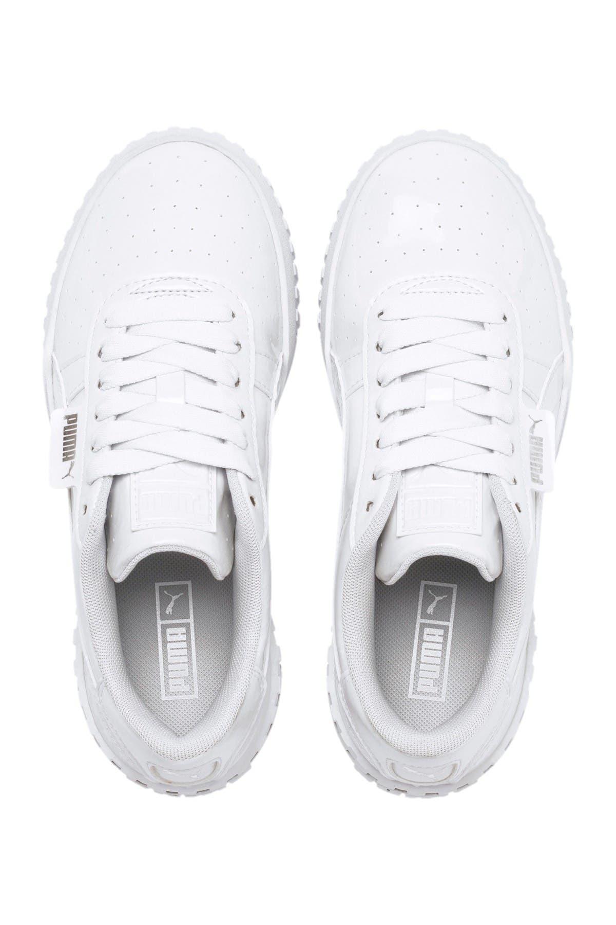 PUMA | Cali Jr Sneaker | Nordstrom Rack