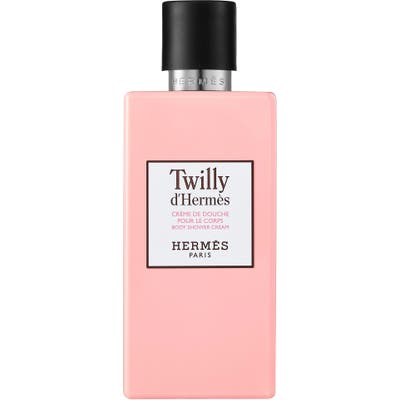 Hermes Twilly D