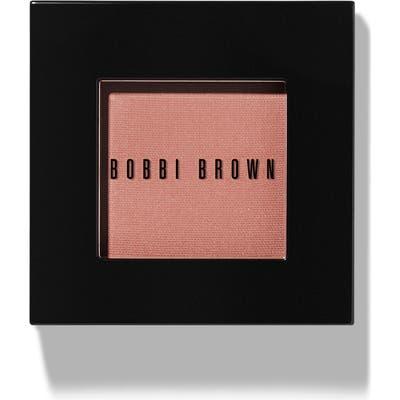 Bobbi Brown Blush - Slopes