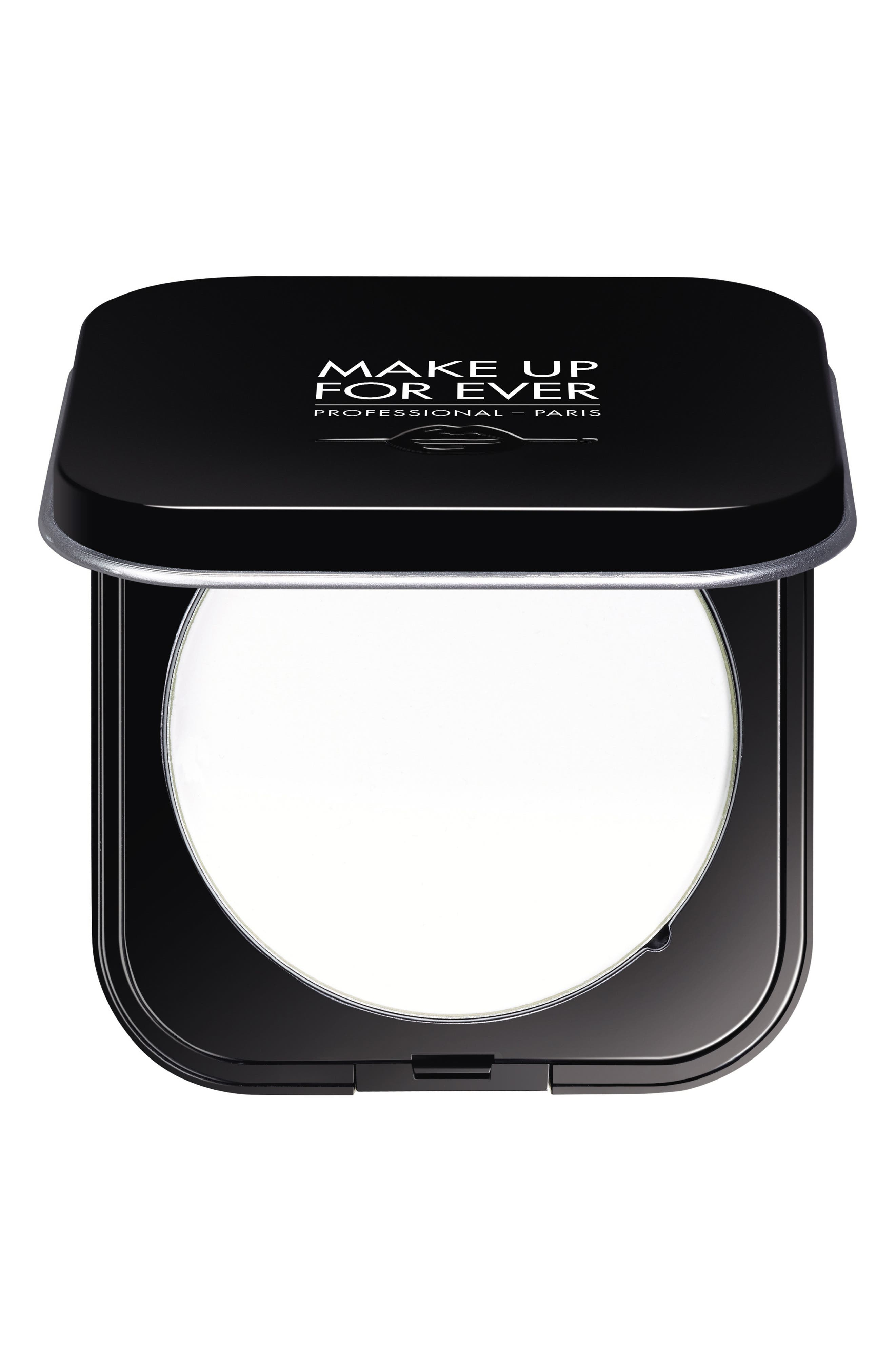 Ultra HD Microfinishing Pressed Powder   Nordstrom