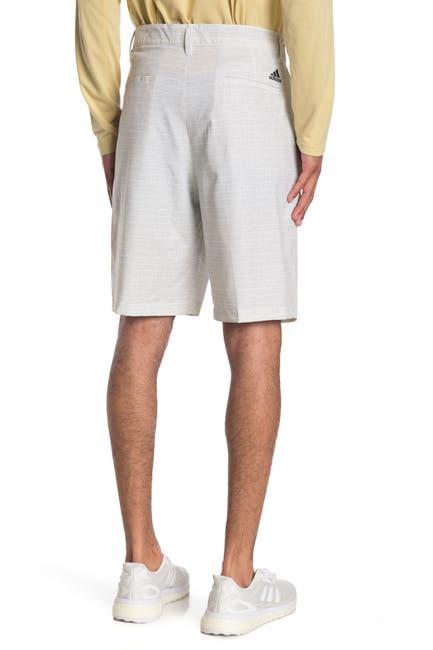 Image of Adidas Golf Ultimate365 Printed Shorts
