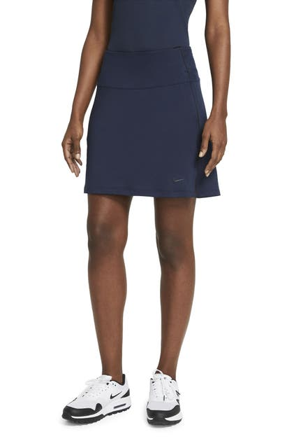 Nike VICTORY DRI-FIT GOLF SKIRT