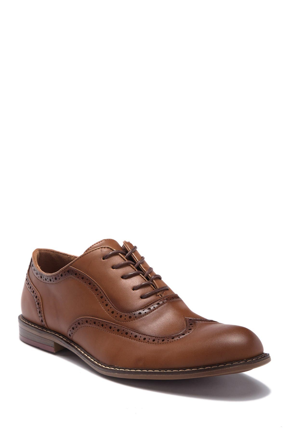 Image of XRAY The Cabaletta Wingtip Oxford