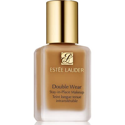 Estee Lauder Double Wear Stay-In-Place Liquid Makeup - 3C3 Sandbar