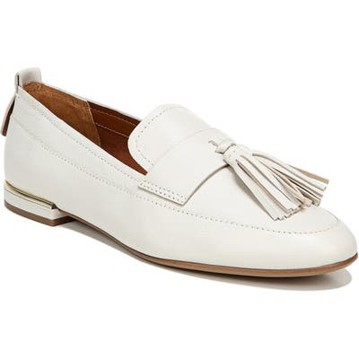 Franco Sarto Bisma Loafer- White