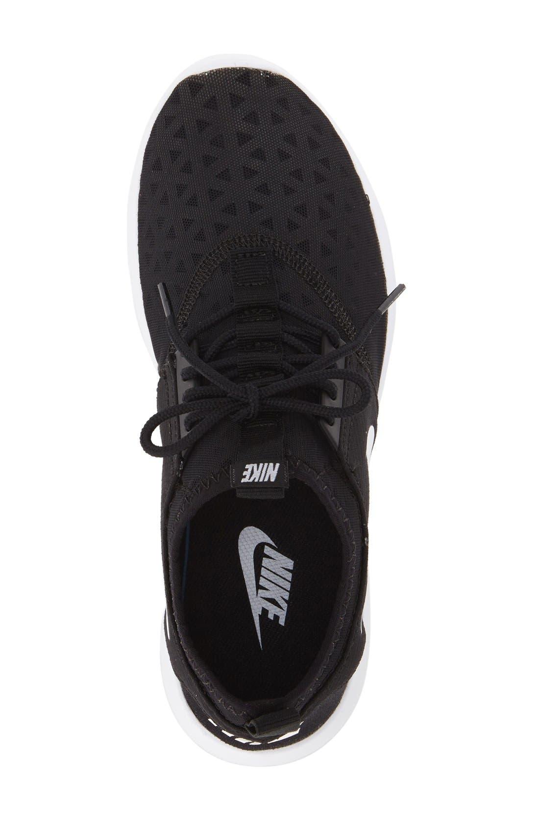 ,                             'Juvenate' Sneaker,                             Alternate thumbnail 33, color,                             004