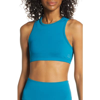 Beyond Yoga Sportflex Rib Sports Bra