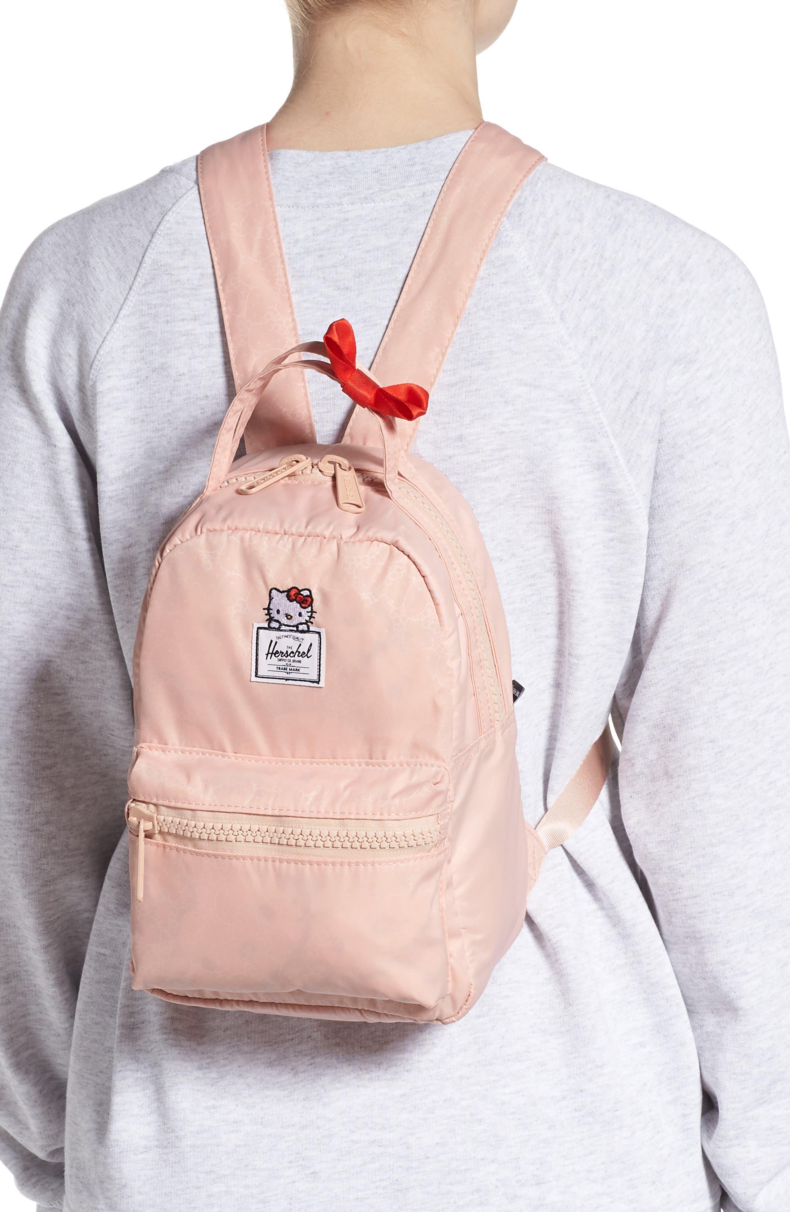 ,                             x Hello Kitty Mini Nova Backpack,                             Alternate thumbnail 15, color,                             650