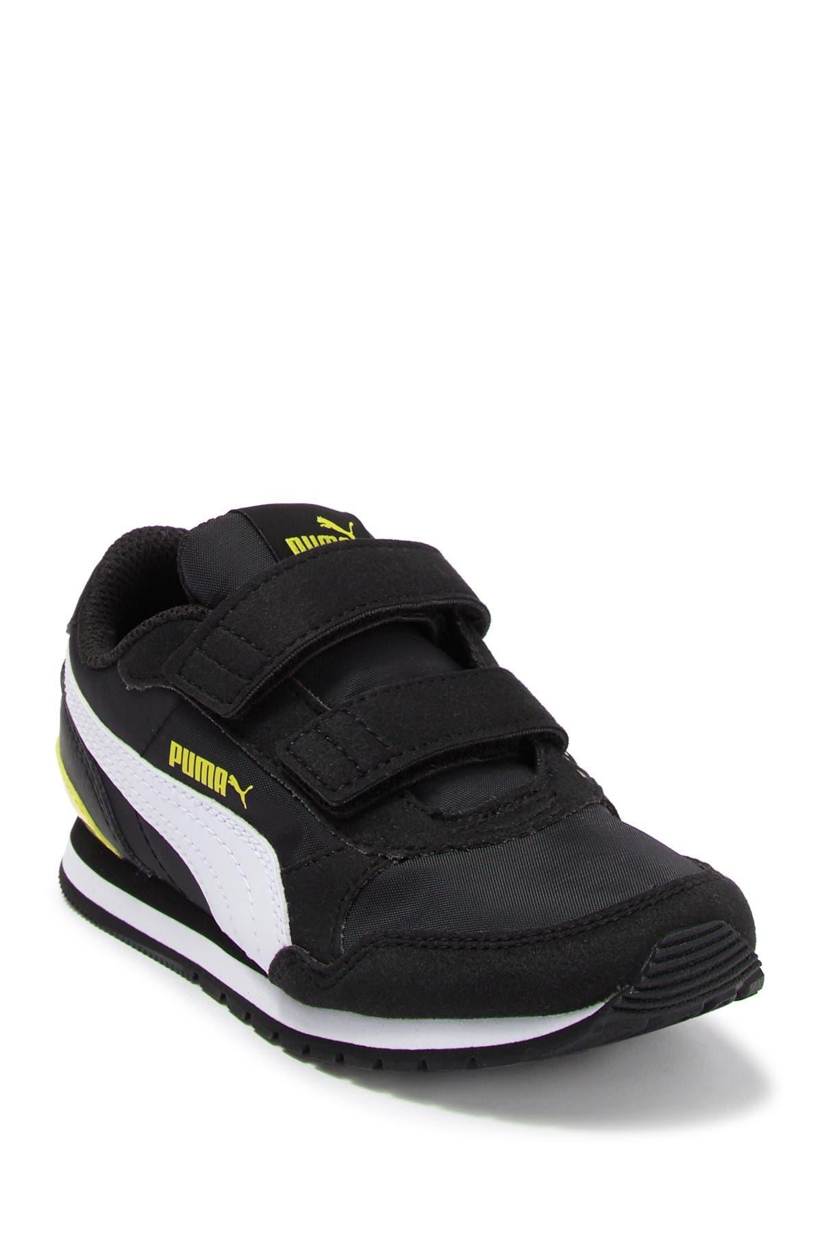 PUMA | St Runner V2 Sneaker | Nordstrom