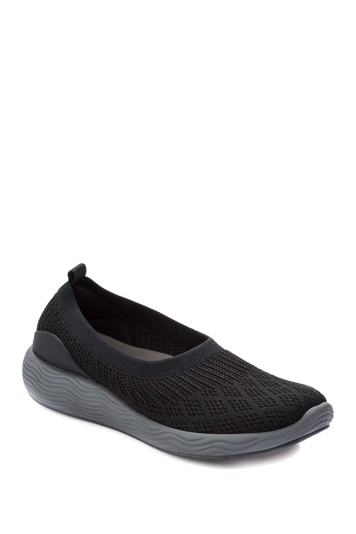 Image of BareTraps Leila Slip-On Sneaker