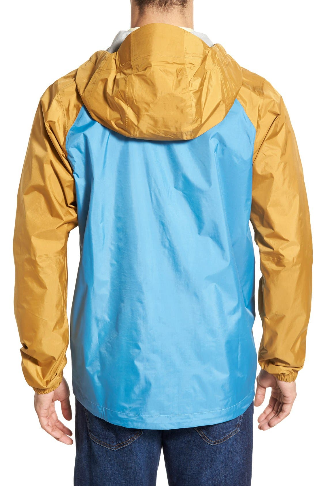 ,                             Torrentshell Packable Regular Fit Rain Jacket,                             Alternate thumbnail 64, color,                             200