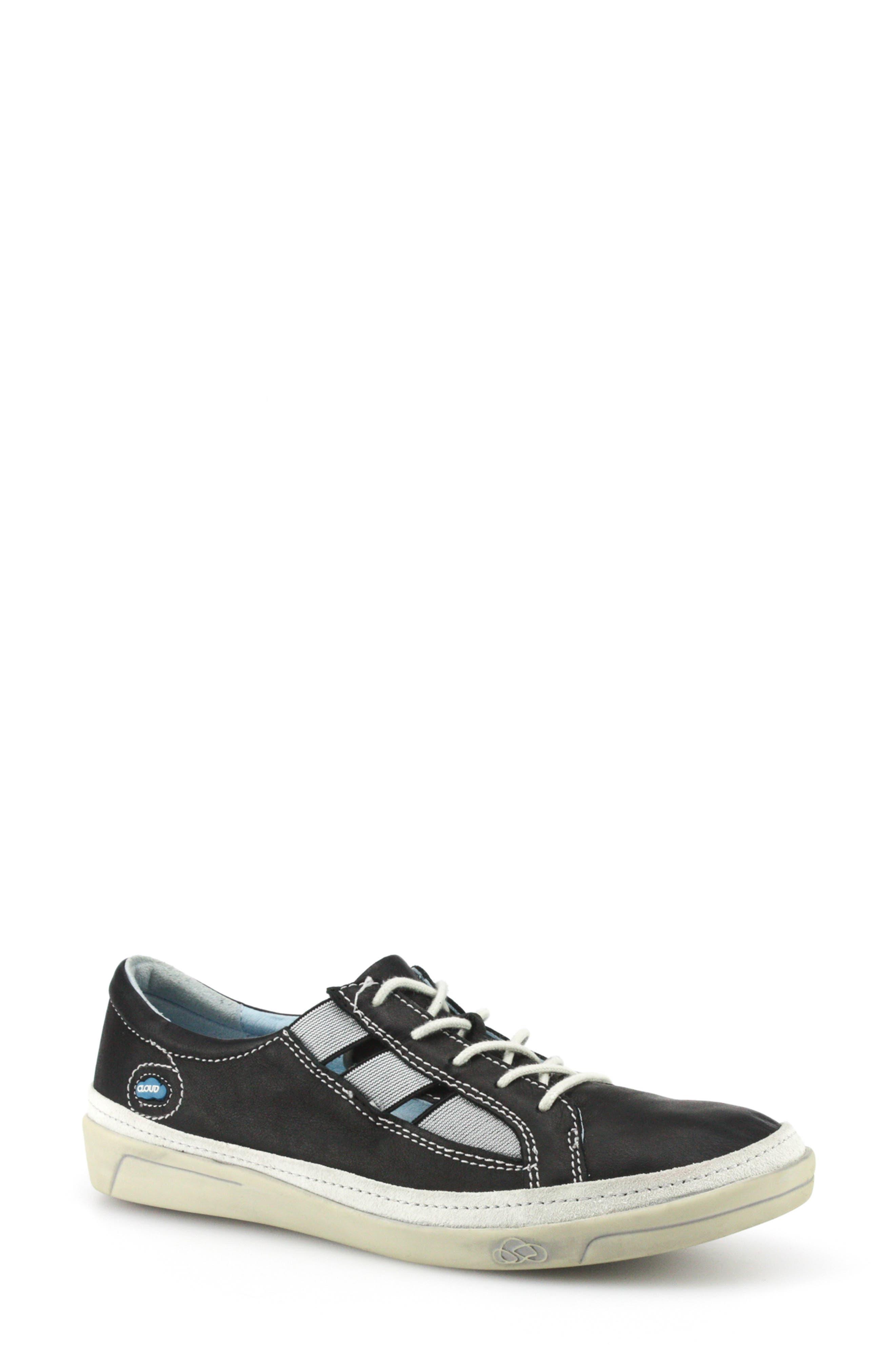 Amazonas Sneaker