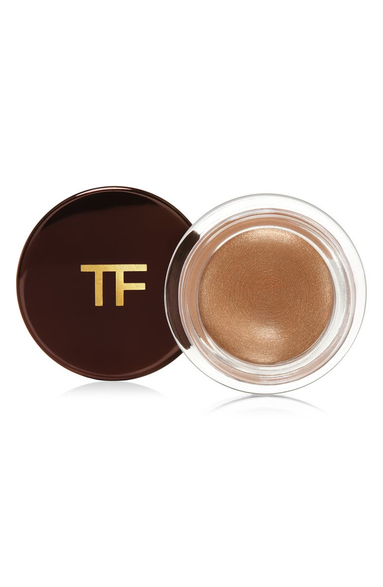 TOM FORD Emotionproof Eye Color, Main, color, GIGOLO
