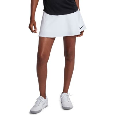 Nike Court Dri-Fit Tennis Skirt