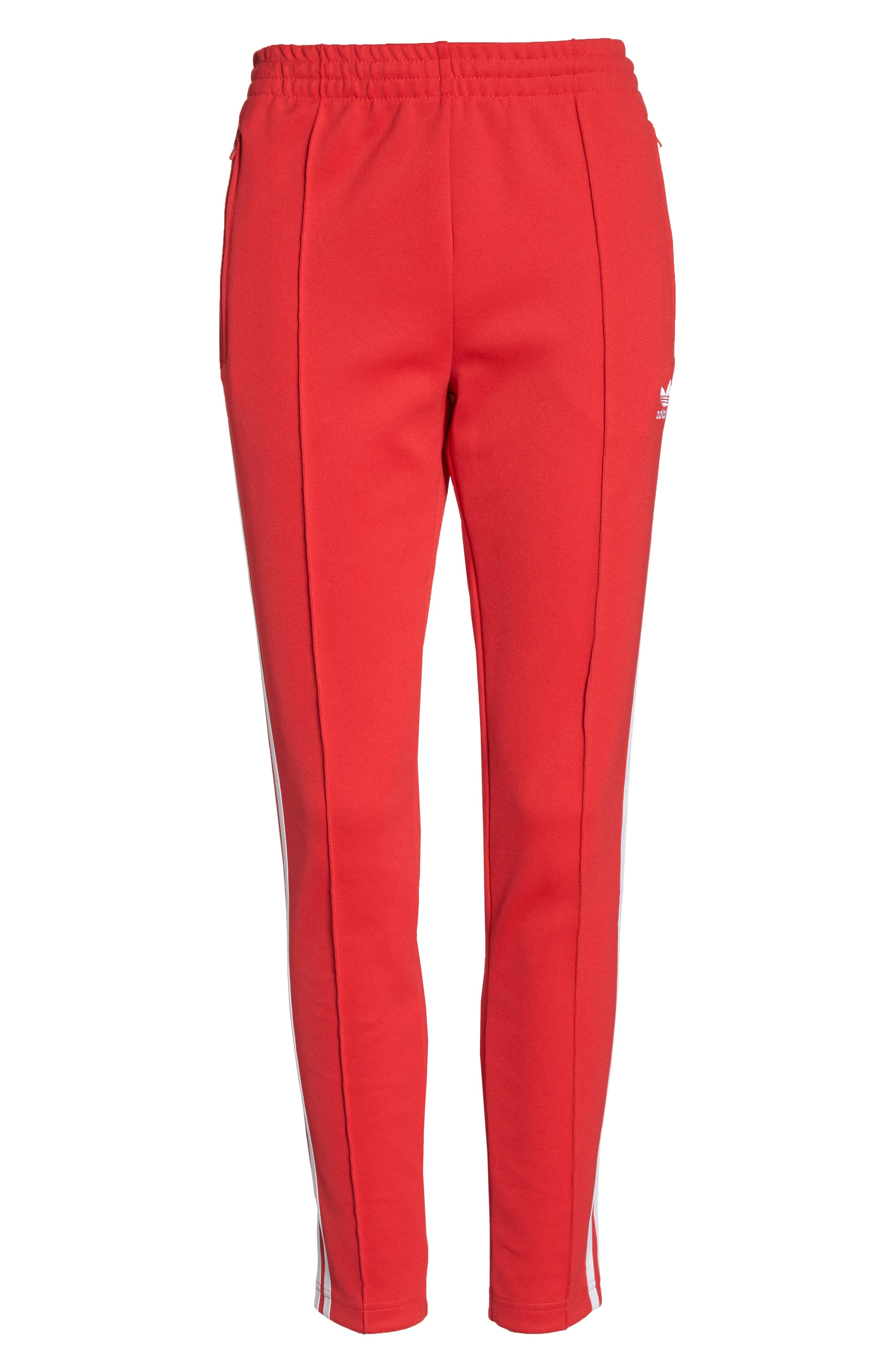 ,                             adidas SST Track Pants,                             Alternate thumbnail 72, color,                             600