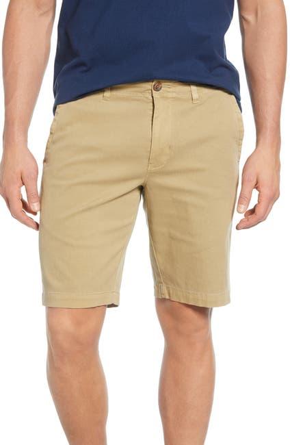 Image of Tommy Bahama Bedford Bay Vintage Fit Shorts