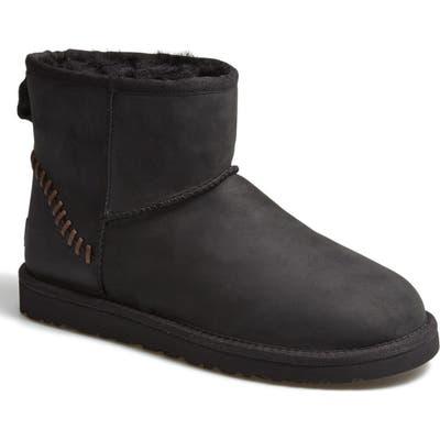 9e50e199fa1 Men's UGG Boots