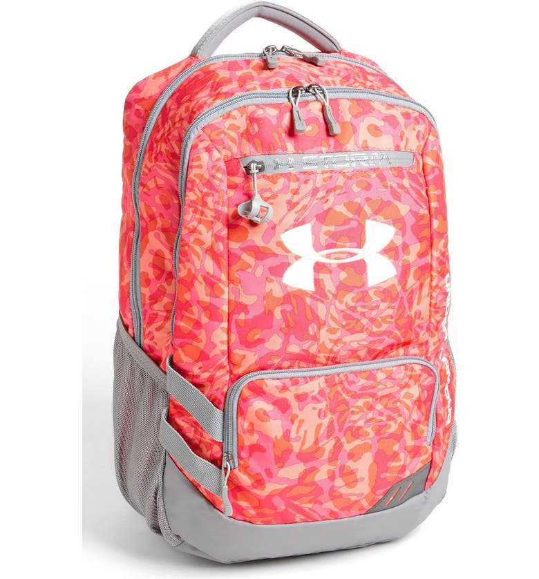 b76840ccb49 Under Armour 'Hustle' Backpack | Nordstrom
