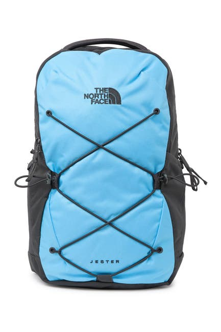 Image of The North Face Jester Backpack