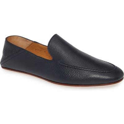 Magnanni Heston Slipper