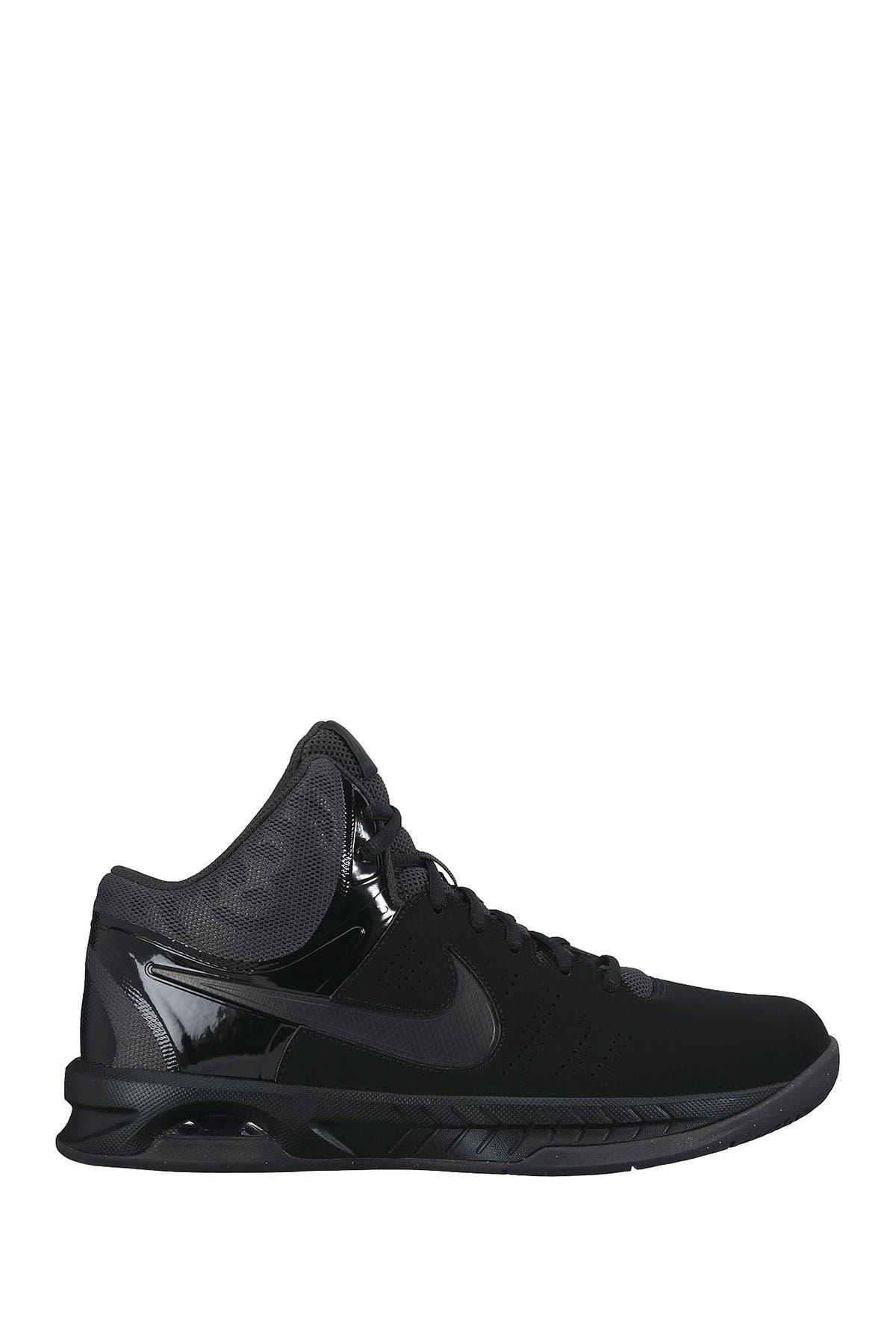 Nike   Air VISI Pro VI Basketball Shoe