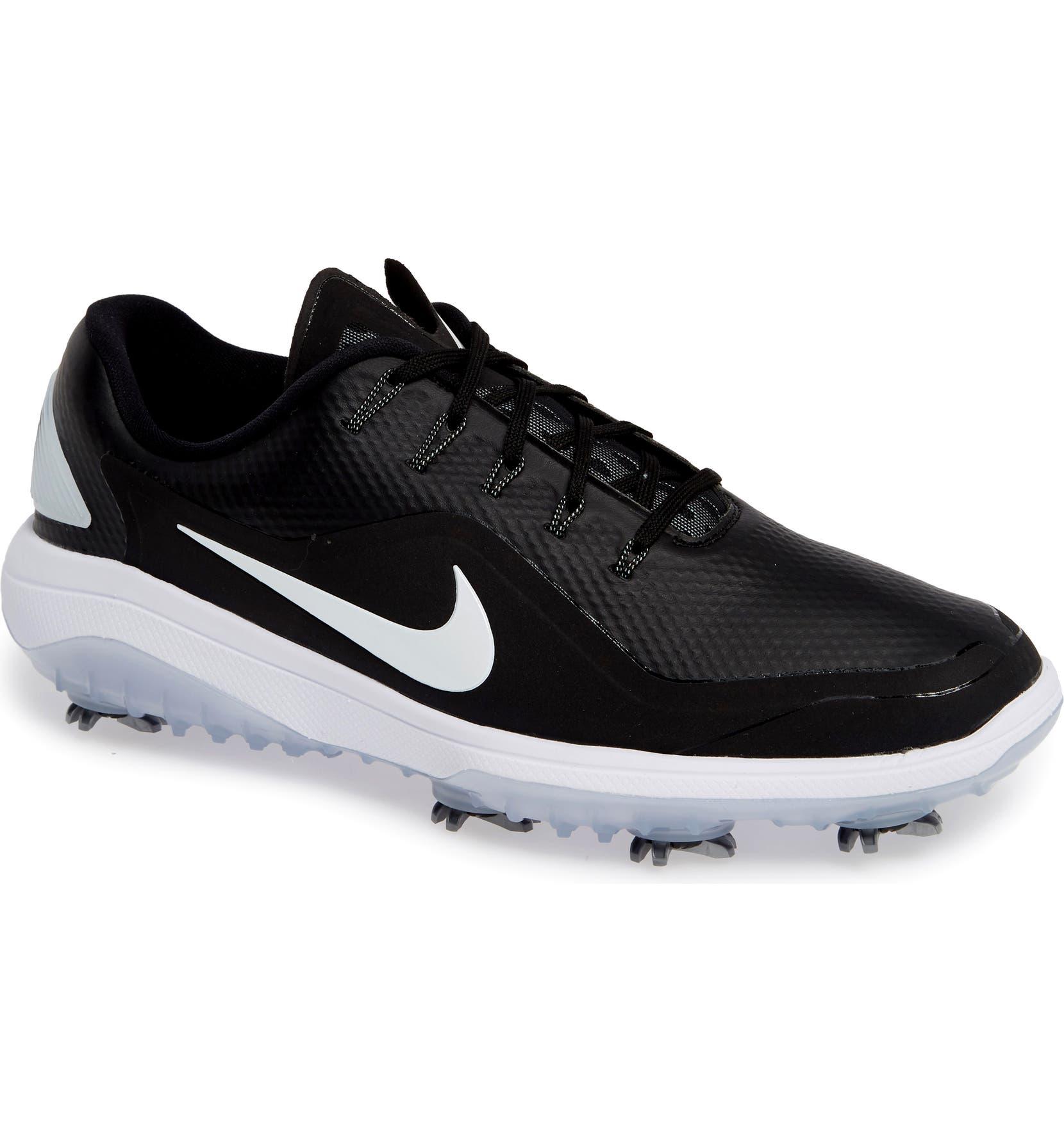 premium selection a1b7d 3d4c9 React Vapor 2 Golf Shoe