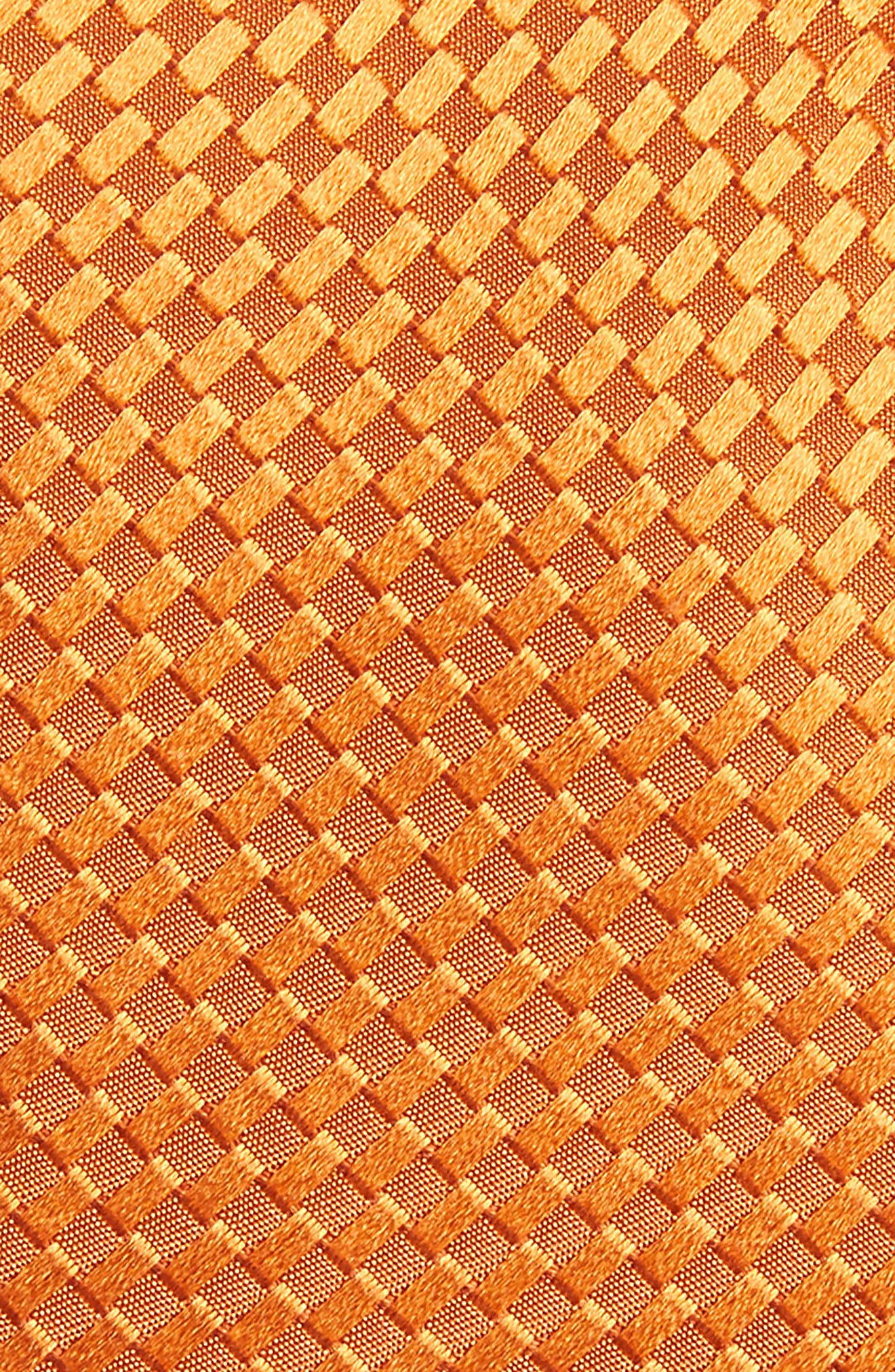,                             Lozardi Tie,                             Alternate thumbnail 14, color,                             800