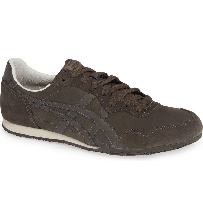 ONITSUKA TIGER<SUP>™</SUP> 'Serrano' Sneaker, Main, color, 035