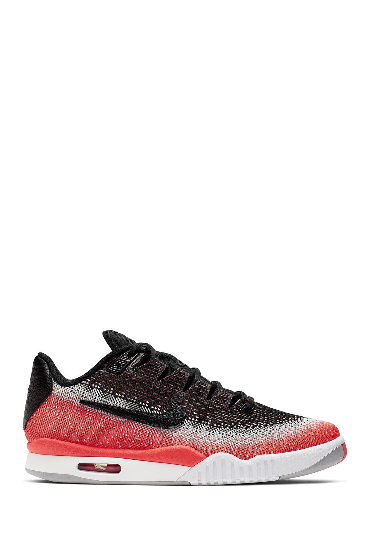 Nike   Court Vapor X TC Knit Tennis