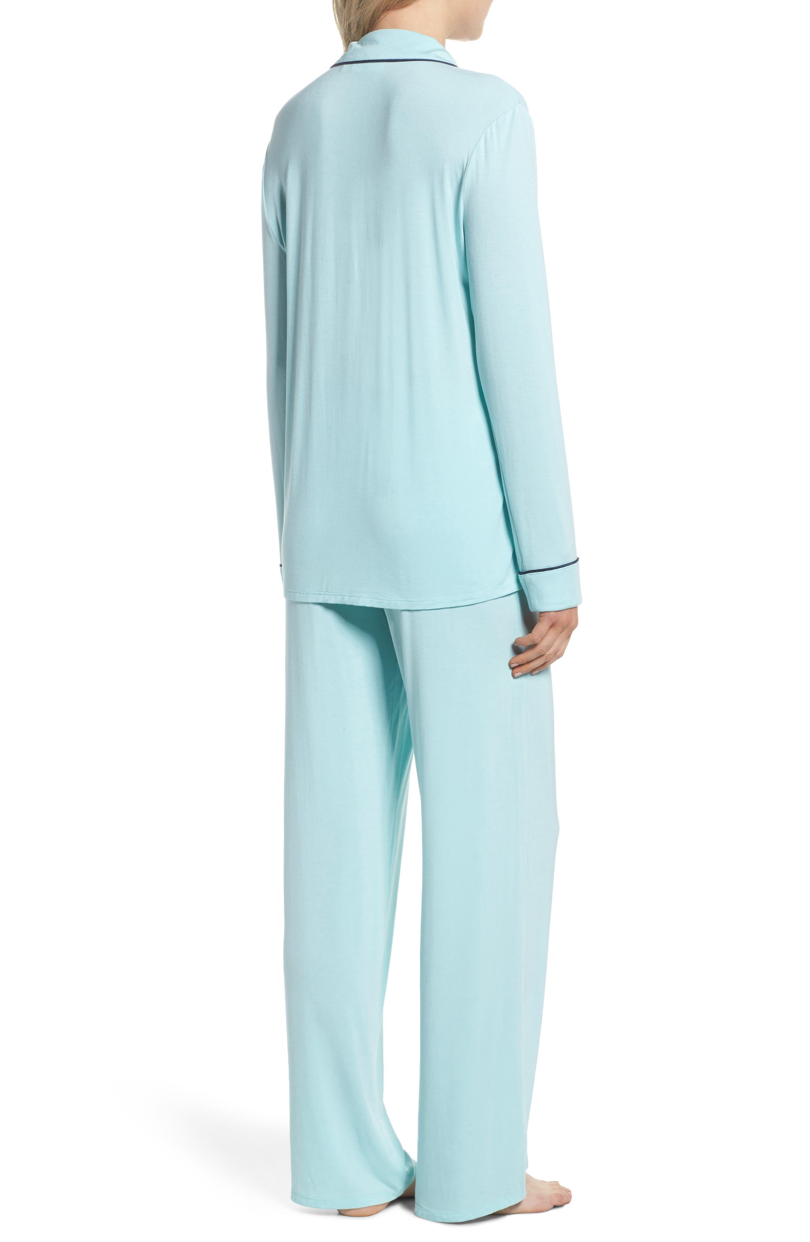 ,                             Moonlight Pajamas,                             Alternate thumbnail 54, color,                             446