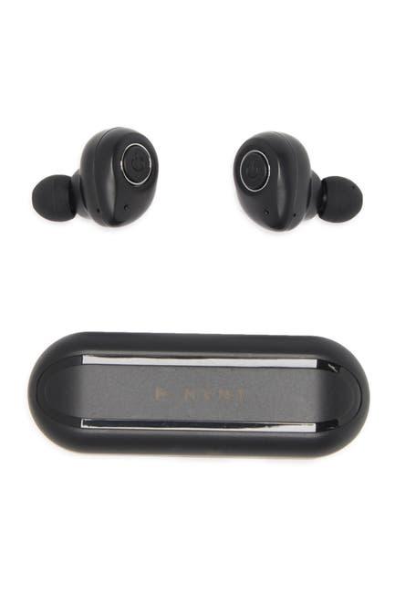 Image of MVMT TWS Earbuds