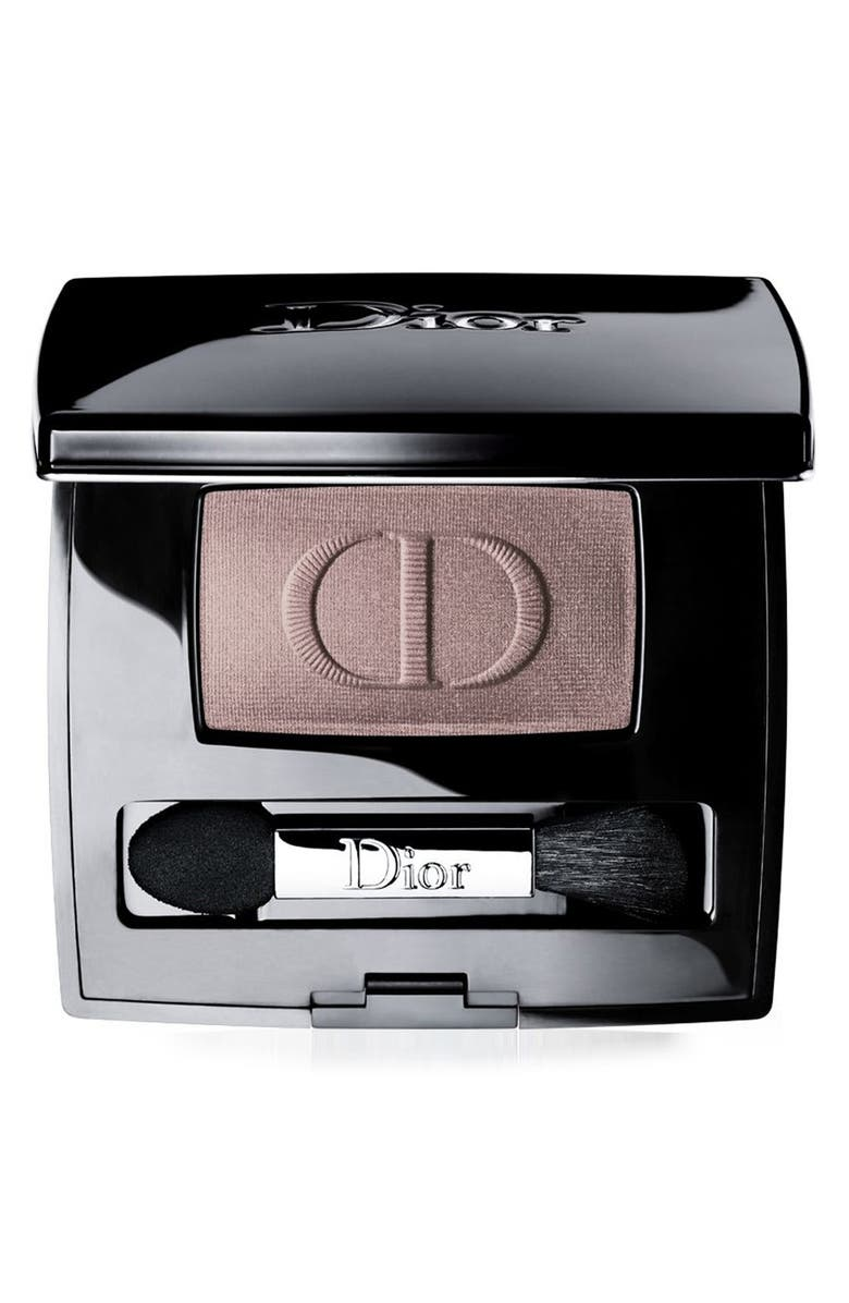 DIOR Diorshow Mono Eyeshadow, Main, color, 756 FRONT ROW