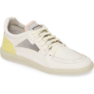 Dolce Vita Nea Sneaker, White