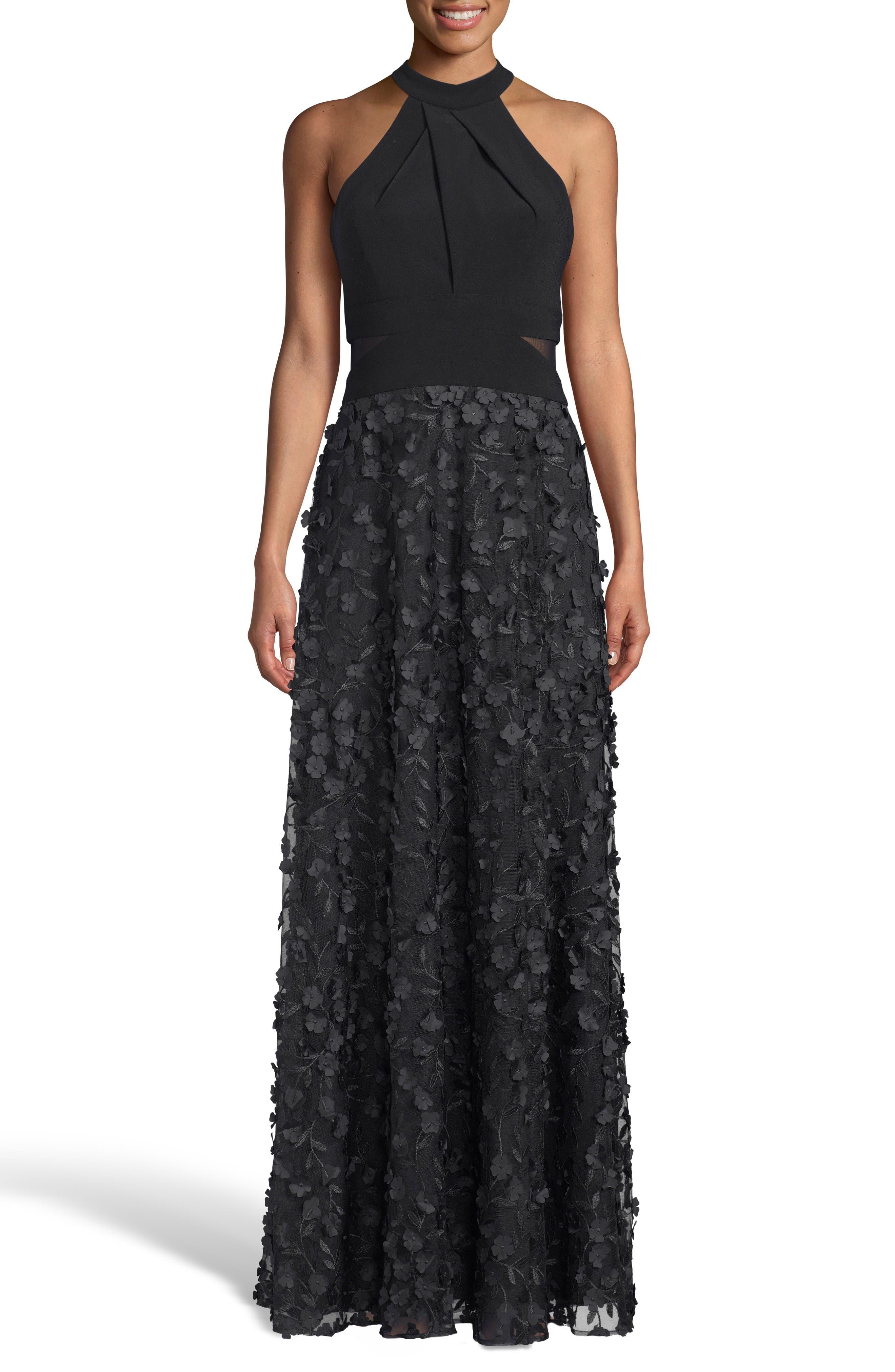 18136e1e25f4 Xscape Dresses