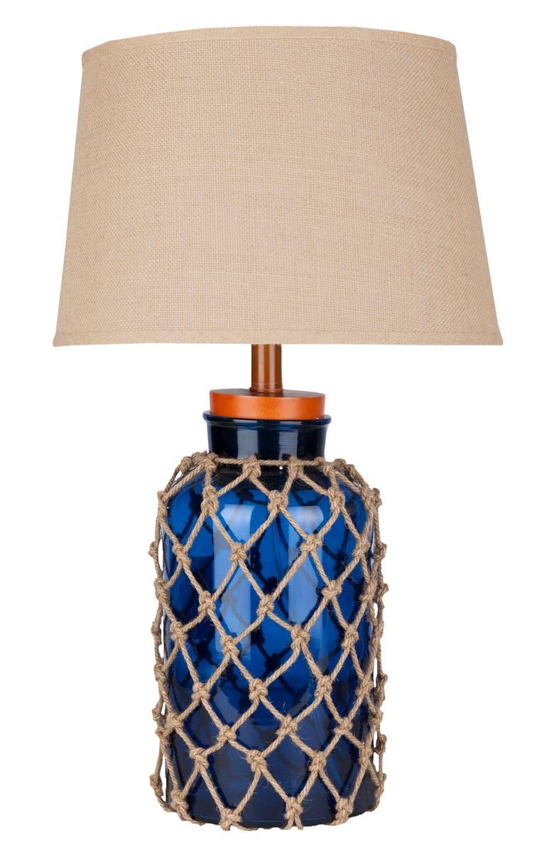 SURYA HOME Amalfi Table Lamp, Main, color, 400
