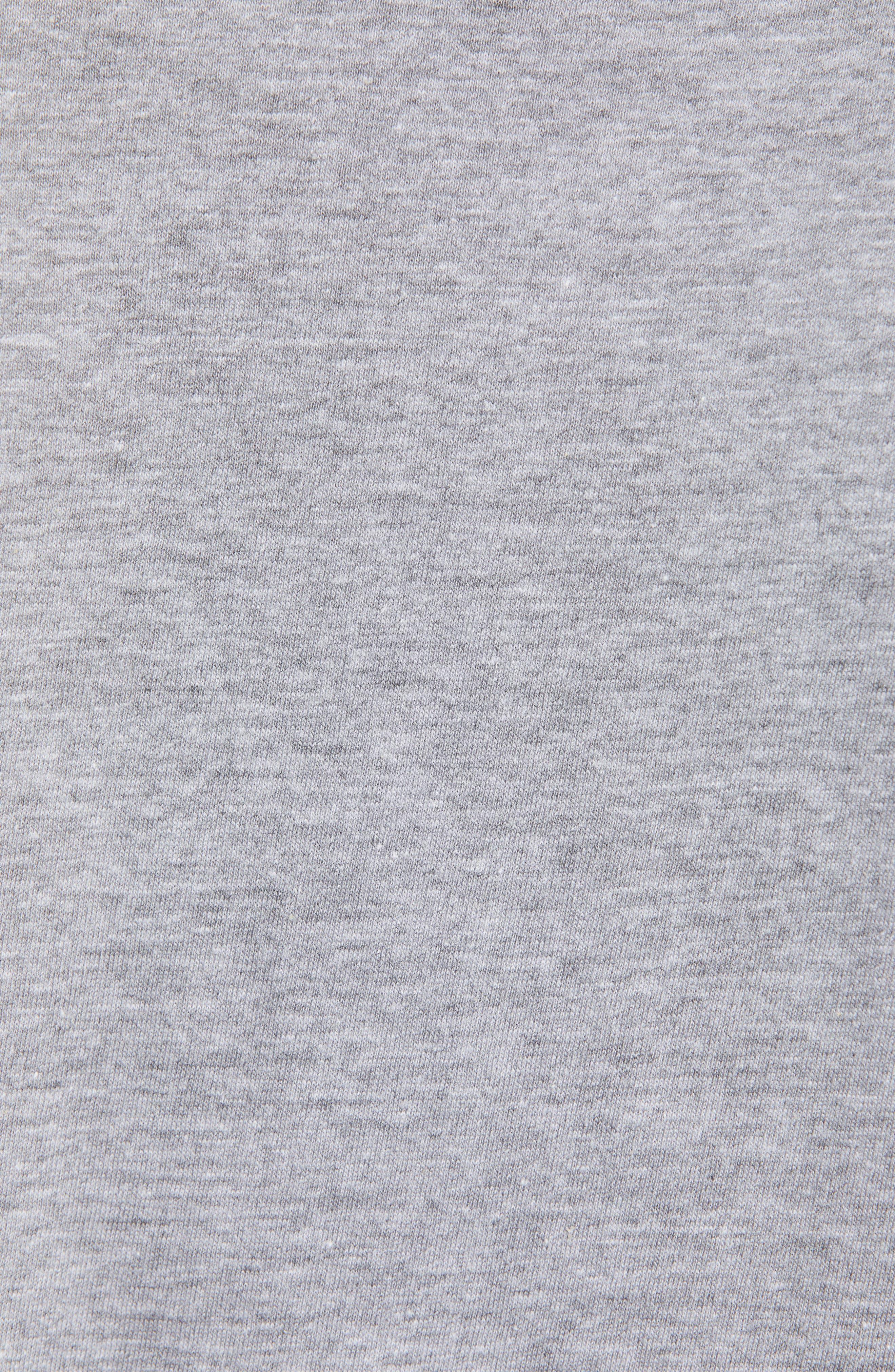,                             Authentic Estessi Logo T-Shirt,                             Alternate thumbnail 11, color,                             020