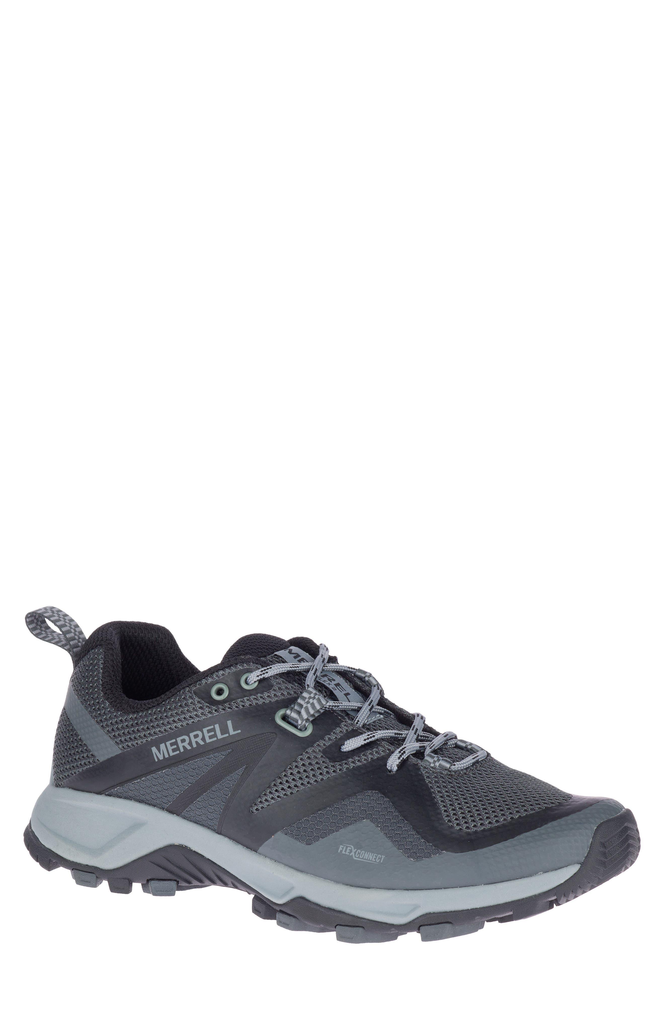 Mqm Flex 2 Trail Running Shoe