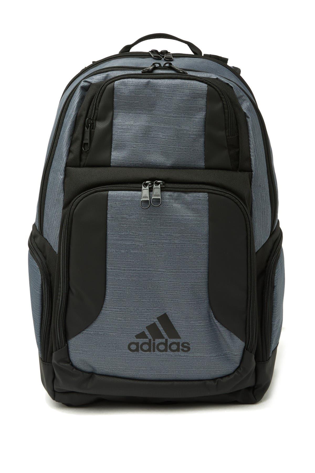 Image of adidas Strength II Backpack