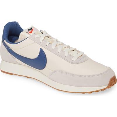 Nike Air Tailwind Sneaker, Grey
