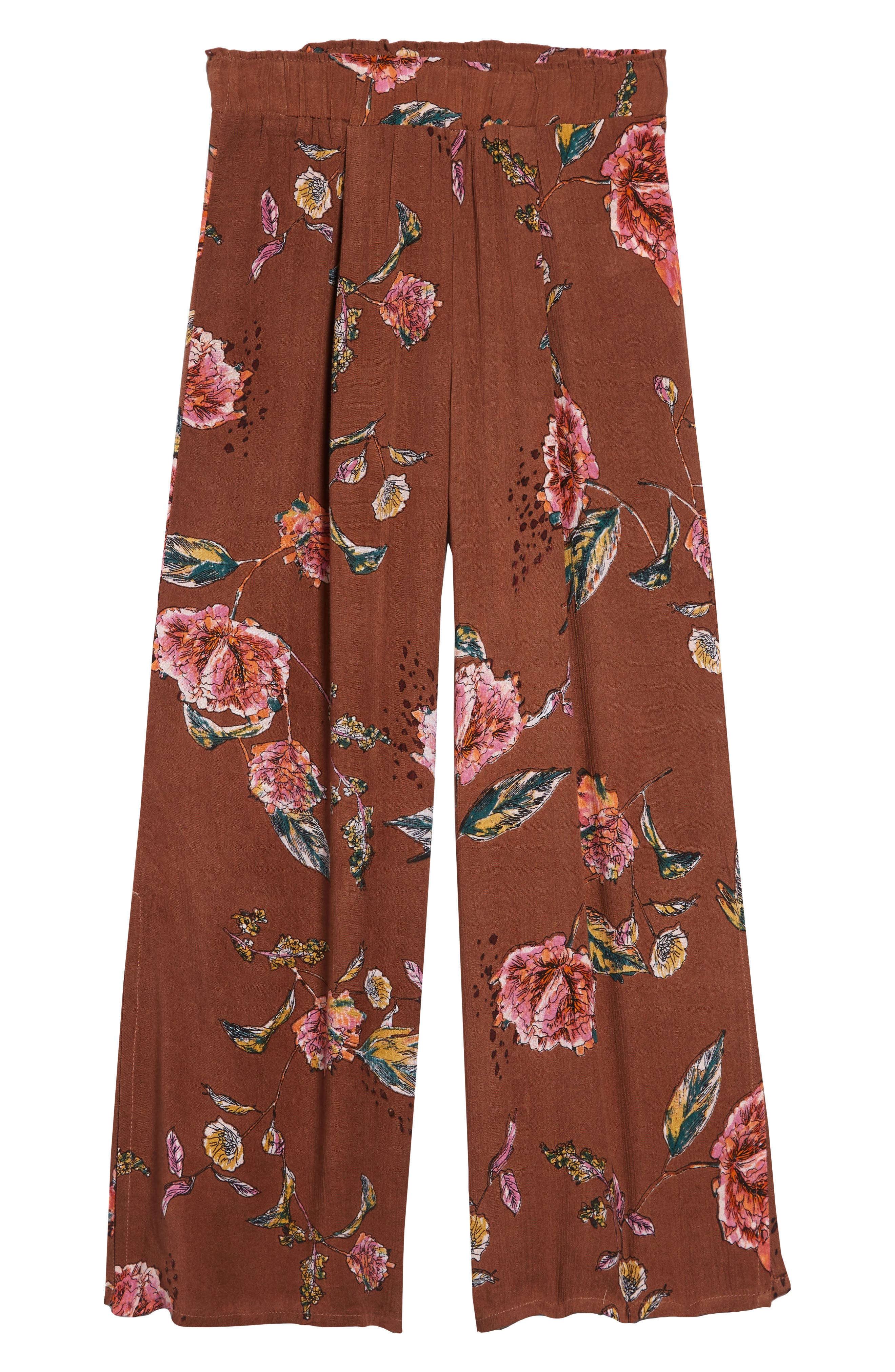 O\\\'Neill Rowynn Woven Pants at Nordstrom Rack