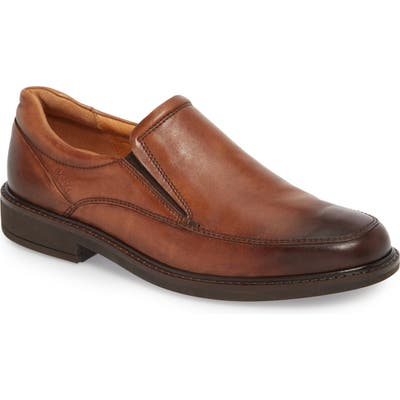 Ecco Holton Slip-On, Brown