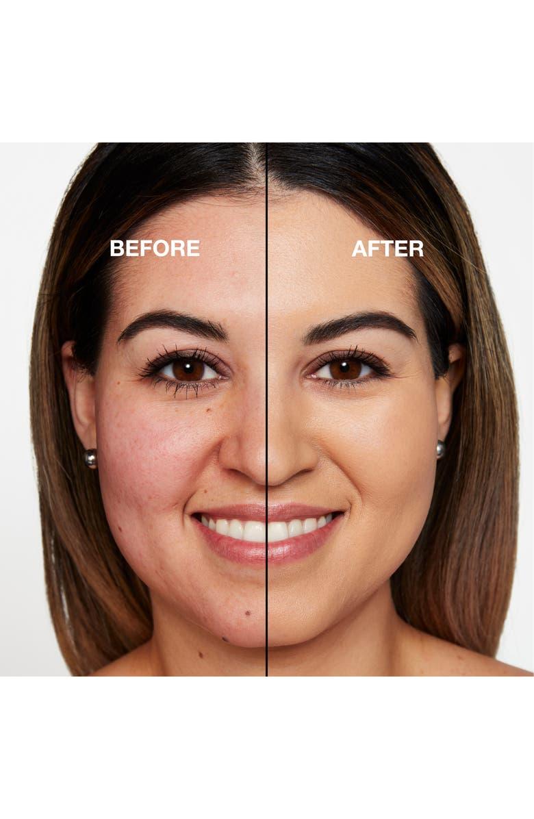 Even Better Makeup Broad Spectrum by Clinique #4