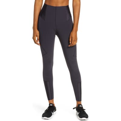 Nike Tech Pack Training Tights