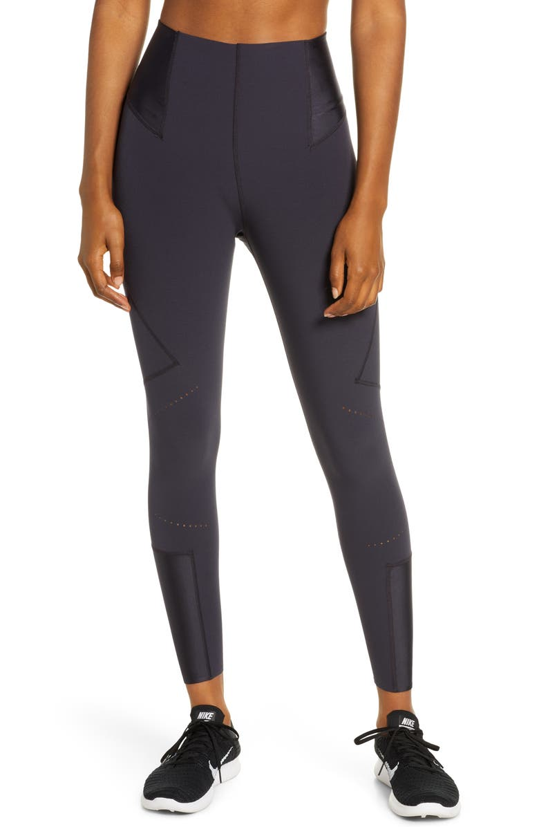 NIKE Tech Pack Training Tights, Main, color, 080